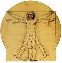 El cuerpo físico