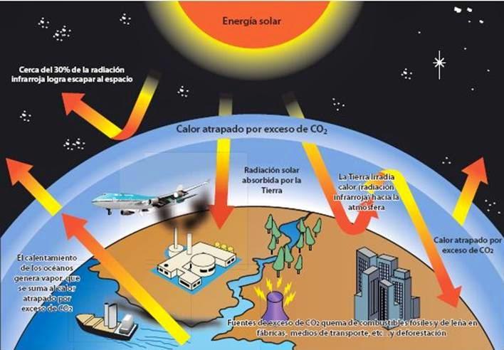 Efectos del smog fotoquimico en la salud humana 64