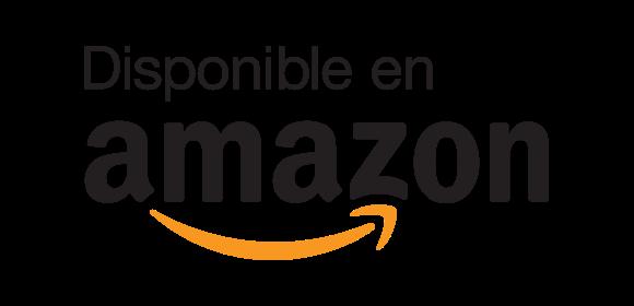 Compra mis novelas en Amazon