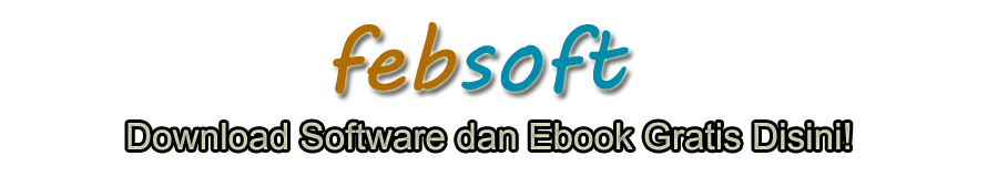 Download software dan ebook