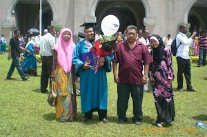 My beloved Family :)