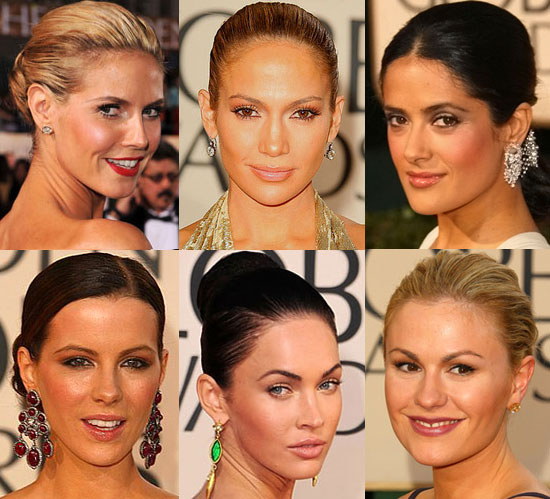 bridal hairstyles updos. Celebrity Haircut Hairstyle