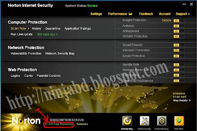 Returnil virtual system pro 2011 crack keygen | boapdawdok