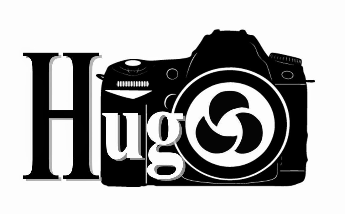 Hugo O. Photography