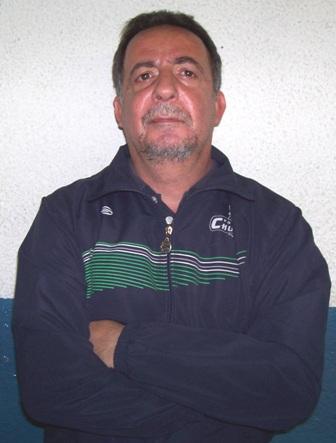 Ricardo Bollonine