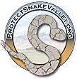 See the full Protect Snake Valley Website