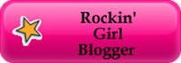 Rockin&#39; Girl Blogger