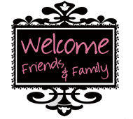 Welcome to my Blog !