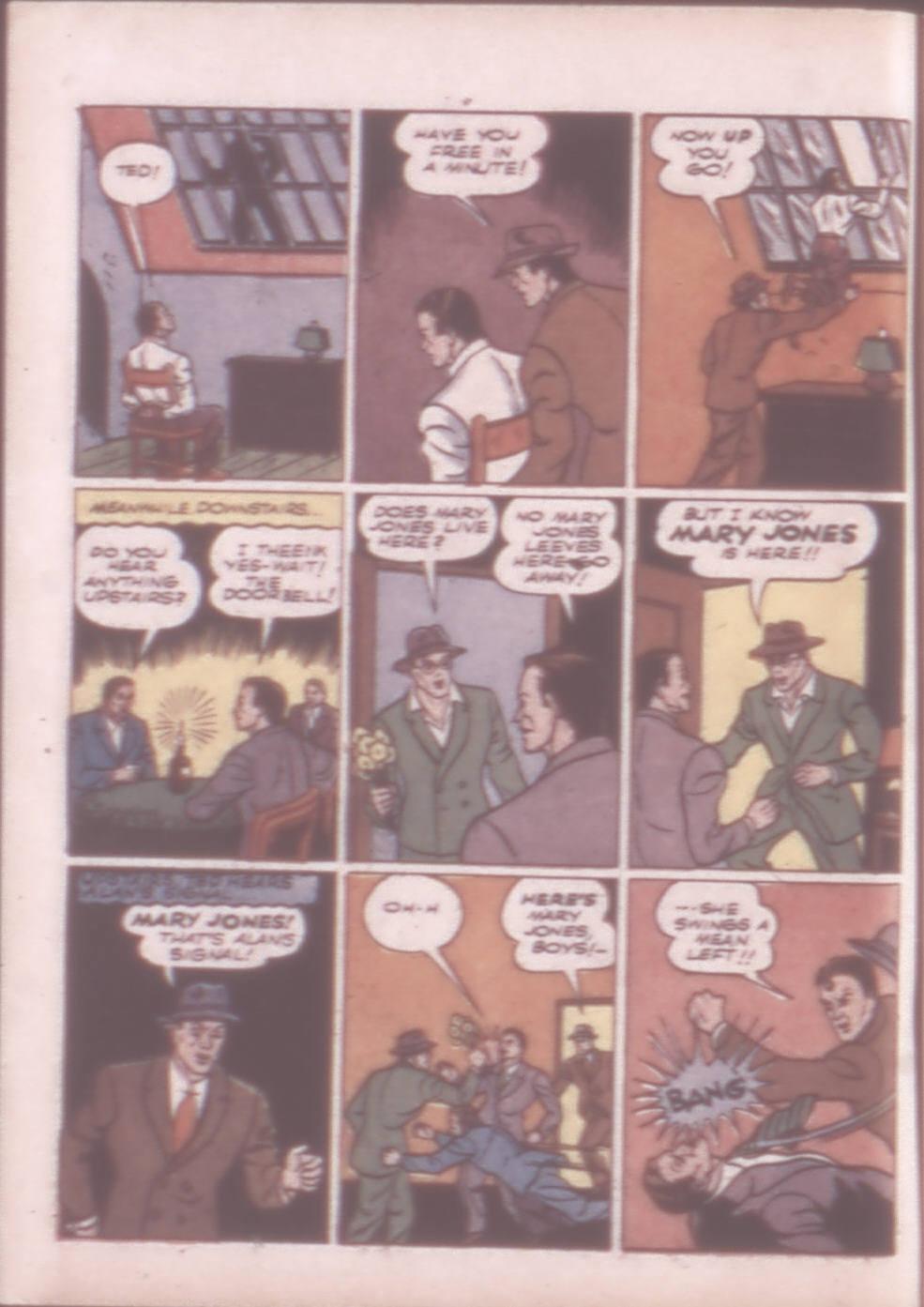 Read online All-American Comics (1939) comic -  Issue #21 - 37