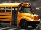 Otobüs Yarışı Oyunu