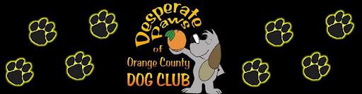 D.P.O.C. DOG CLUB