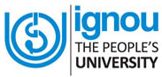 IGNOU OPENMAT 2012 2013 2014 Exam Date Notification, Eligibility &amp; Forms