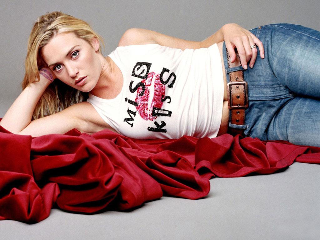 http://2.bp.blogspot.com/-rQmDIiuSFE0/Tv0mxsqYOmI/AAAAAAAAJJ0/yvMxtF639Dc/s1600/FOTO-KATE-WINSLET-48.jpg