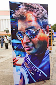 Rabhasa Posters and Wallpapers-thumbnail-17