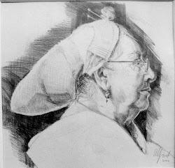 sch.portret