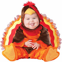 Turkey-Costume-Infant