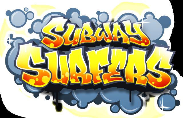 Subway Surfers app
