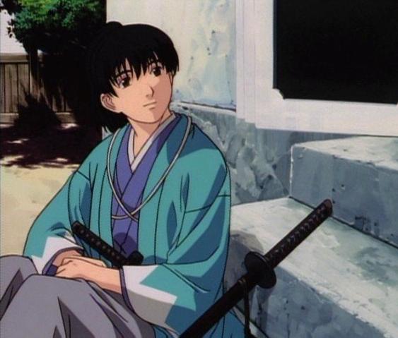 Shiro Samurai's Cosplay: Tracon 2014 Cosplay Plans