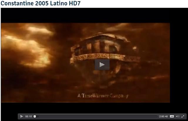 http://www2.cinetux.org/external.php?link=http://vidzi.tv/bt2bki8t40eg.html
