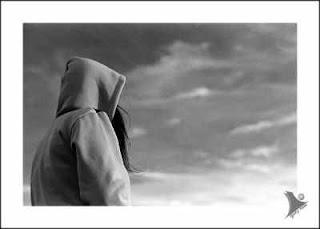 صور مبكية-صور حزينة-صور حزن وشجن
