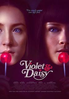 Watch Violet & Daisy (2011) movie free online