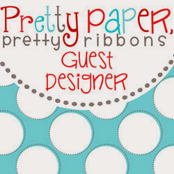Pretty Paper Pretty Ribbon