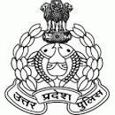 Computer Operator Reqruitment UP POLICE FOR 2489 COMPUTER OPERATOR VACANCIES