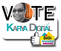 Vote DiGi WWWOW Awards