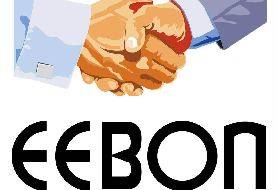 Επιδοτούμενα προγράμματα κατάρτισης για επαγγελματίες στην Ορεστιάδα