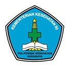 Lowongan Kerja 2013 Juli Politeknik Kesehatan Kemenkes Surabaya