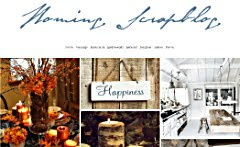 Visit My Tumblr
