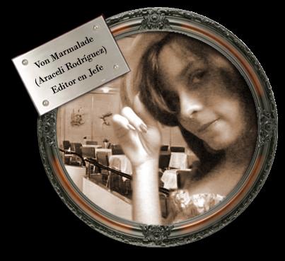 lady marmalade en espanol:
