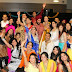 Diwali Celebrations !