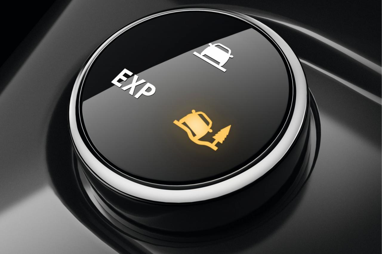 Renault+Sc%C3%A9nic+XMOD+4.jpg