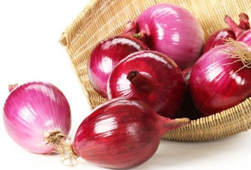 onion, bawang tumis sayur, bawang masakan, resepi guna bawang