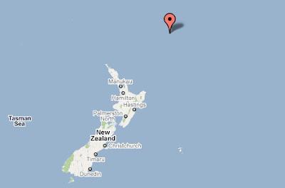 terremoto hoy nueva zelanda 21 mayo 2011