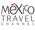 Ver Mexico Travel Channel en vivo