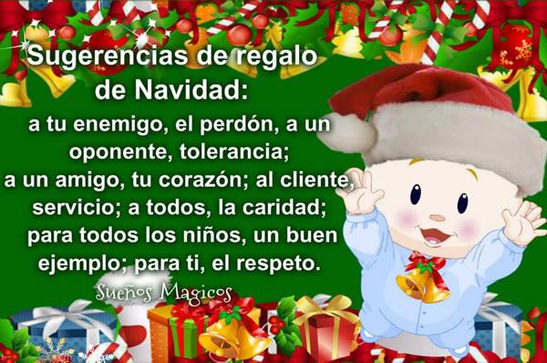tarjetas con mensajes de navidad with postales de navidad
