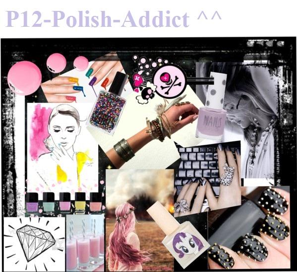 P12-polish-addict