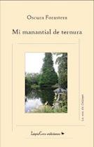MI MANANTIAL DE TERNURA