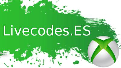 Las compras digitales con LiveCodes