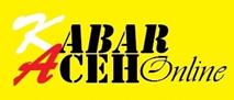 Kabar Aceh