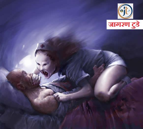 Kuch Kahta hai Aapka Har Sapna, Sapnon ki Duniya