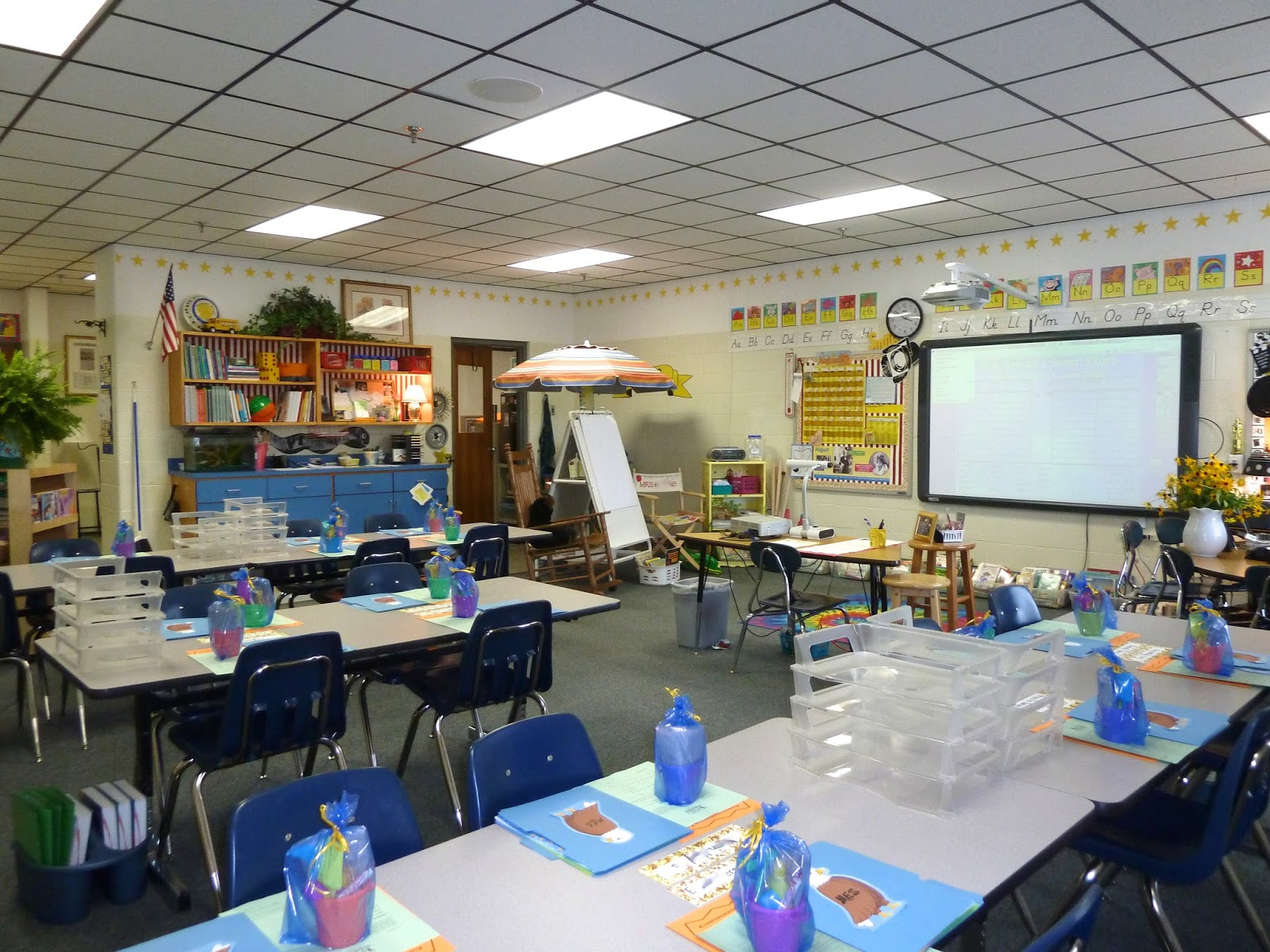 Second Grade Fun Wel e Back and Resource Ideas