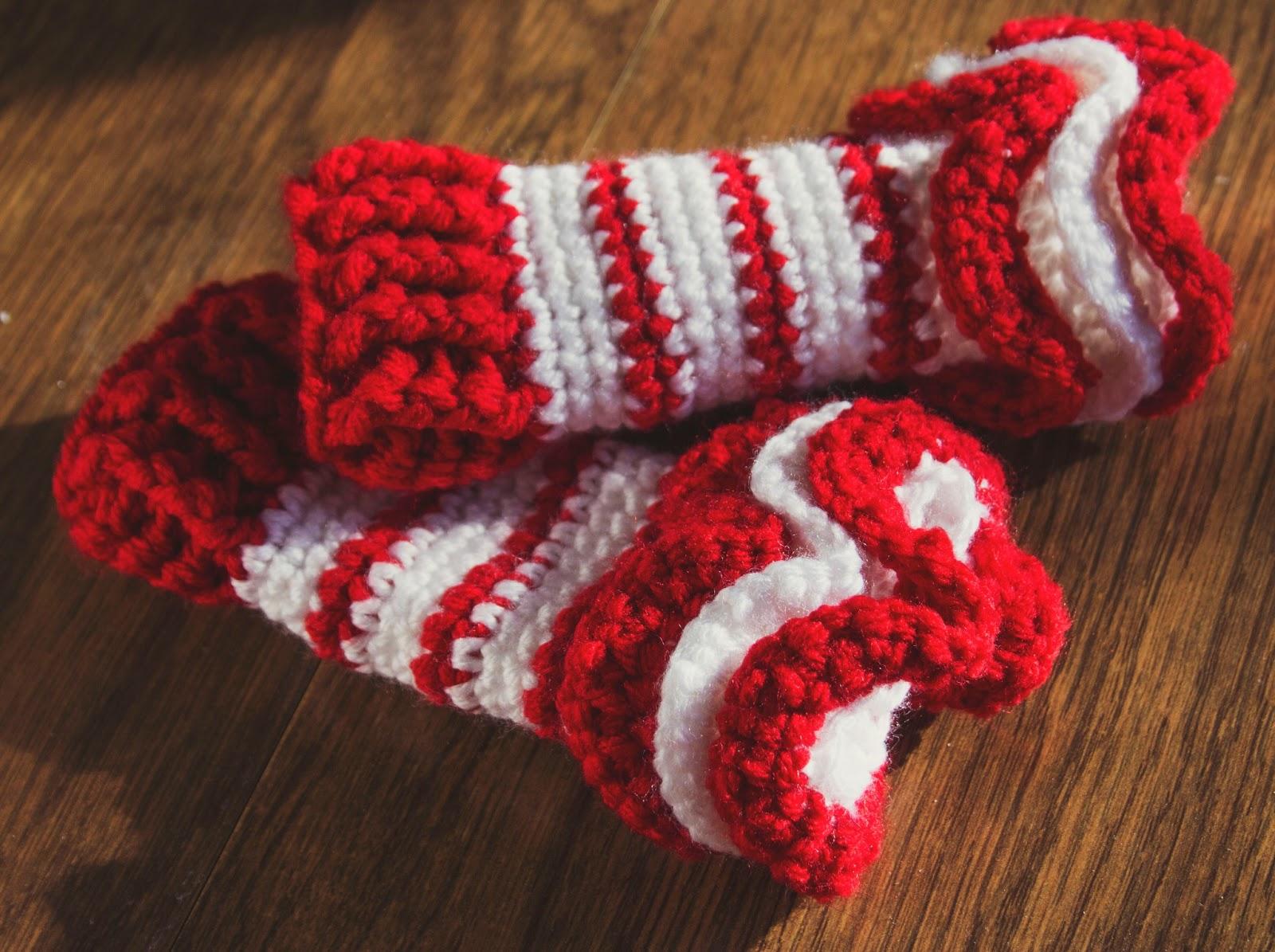 Mne crafts ruffled nb leg warmers ruffled nb leg warmers bankloansurffo Choice Image