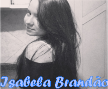 Isabela Brandão