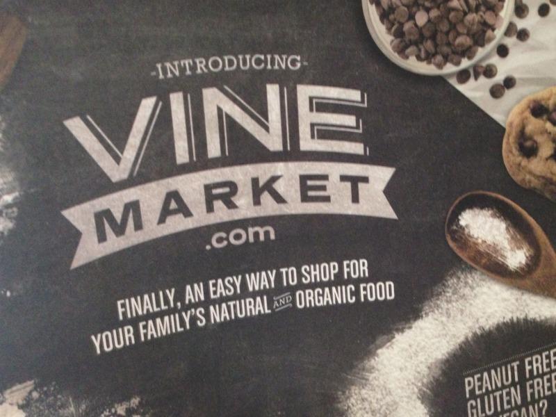 VineMarket.com coupon | Citrus Lane May Box: Look at the Loot