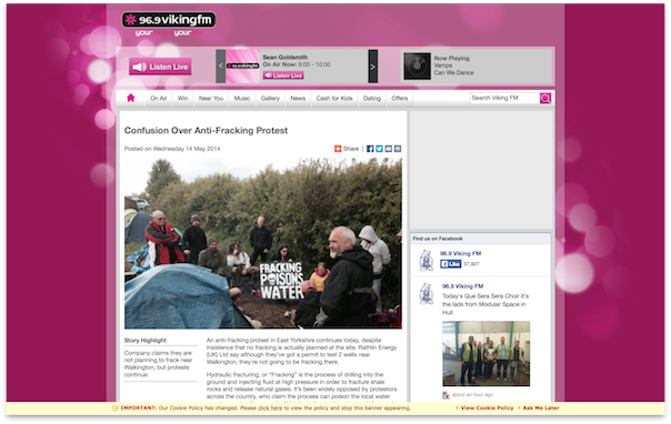 http://www.vikingfm.co.uk/news/local/confusion-over-anti-fracking-protest/