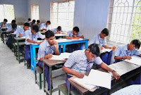 AP SSC 2013 Exam Timetable (10th Class) Download