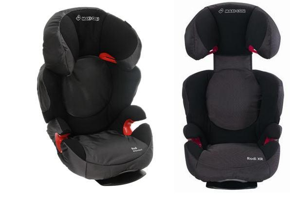amy sweety store maxi cosi rodi xr sold. Black Bedroom Furniture Sets. Home Design Ideas